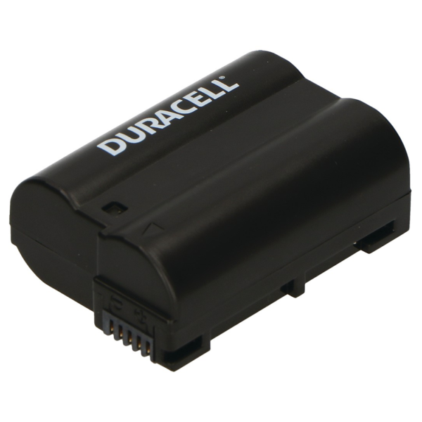 Replacement Nikon EN-EL15B Battery Product Image