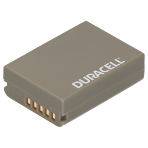 Replacement Olympus BLN-1 Battery Product Image