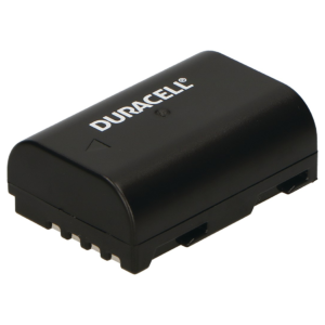Replacement Panasonic DMW-BLF19E Battery Product Image