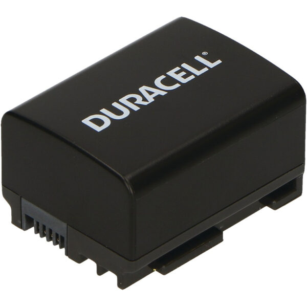 Replacement Canon BP-808 Battery Product Image
