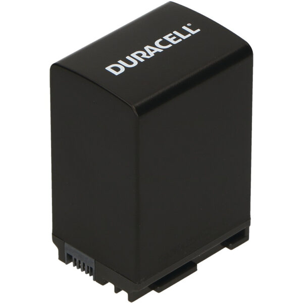Replacement Canon BP-827 Battery Product Image