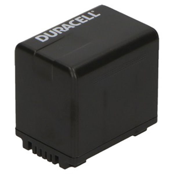 Replacement Panasonic VW-VBT380 Battery Product Image