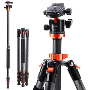 Photography Tripod Kit